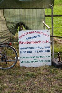 BurgHerzbergFestival_16072009_003_Foto_Guntram-Walter-200x300