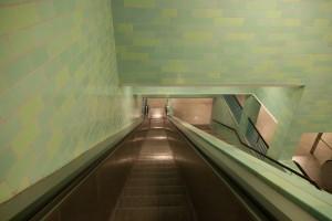 Berlin_110417_150_Foto_Guntram-Walter-300x200