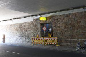 A40Stillleben_18072010_102_Foto_Guntram-Walter-300x200