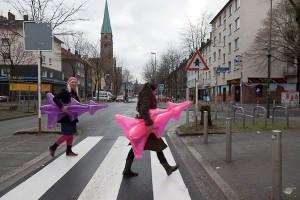 Pinkbaum_20101212_006-300x200