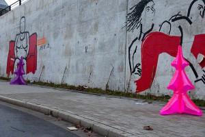 Pinkbaum_20101212_058-300x200