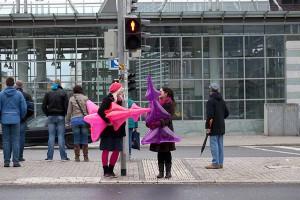 Pinkbaum_20101212_116-300x200