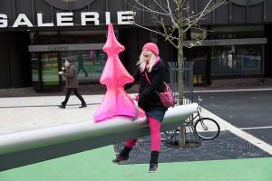 Pinkbaum_20101212_145-300x200