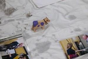 BrachlandMuseum_110904_032-300x200