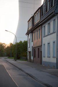 Duisburg_09042011_050_Foto_Guntram-Walter-200x300