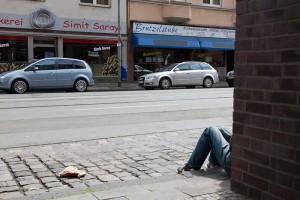 Duisburg_110722_065_Foto_Guntram-Walter-300x200