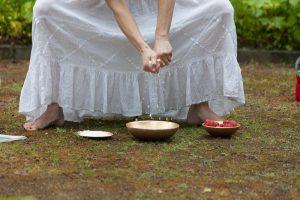Zeremonien_03062012_035_Foto_Guntram-Walter-300x200
