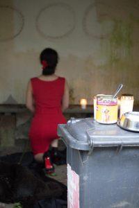 Zeremonien_03062012_144_Foto_Guntram-Walter-200x300