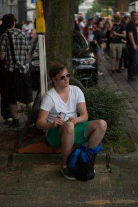 Dortmund_27072012_103_Foto_Guntram-Walter-200x300