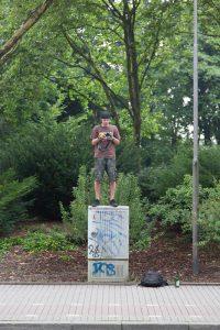 Dortmund_27072012_105_Foto_Guntram-Walter-200x300