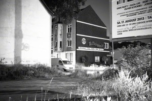 Duisburg_130724_038_Foto_Guntram-Walter-300x199