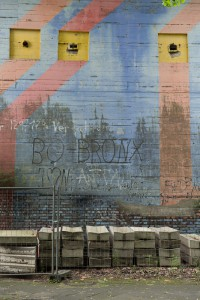 Bochum_24052014_045_Foto_Guntram-Walter-200x300