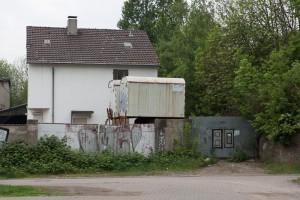 Bochum_26042014_037_Foto_Guntram-Walter-300x200