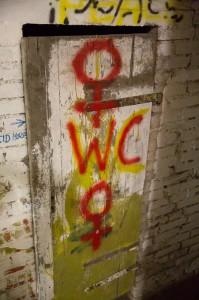 Bochum_01052014_117_Foto_Guntram-Walter-199x300