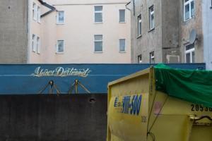 Adlergang_04102015_089_Foto_Guntram-Walter-300x200