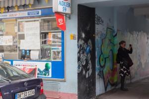 Adlergang_04102015_111_Foto_Guntram-Walter-300x200