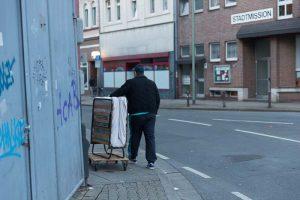 Gelsenkirchen_11022016_005_Foto_Guntram-Walter-300x200