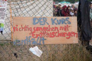 BurgHerzbergFestival_31072016_058_Foto_Guntram-Walter-300x200