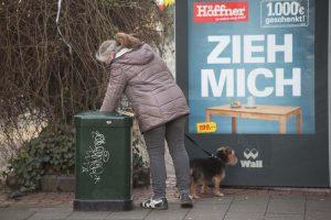 Duesseldorf_07022016_037_Foto_Guntram-Walter-300x200