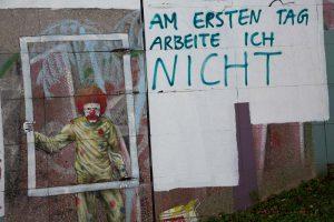 Essen_28032016_016_Foto_Guntram-Walter-300x200
