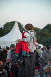 BurgHerzbergFestival_30072017_051_Foto_Guntram-Walter-200x300