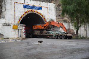 Kirgistan_29092017_007_Foto_Guntram-Walter-300x200