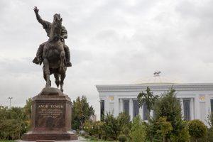 Usbekistan_04102017_005_Foto_Guntram-Walter-300x200
