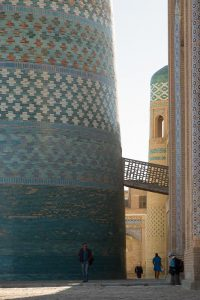 Usbekistan_07102017_003_Foto_Guntram-Walter-200x300