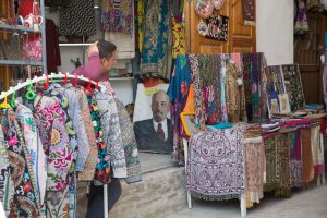 Usbekistan_09102017_036_Foto_Guntram-Walter-300x200
